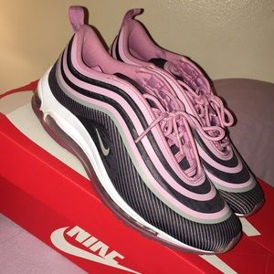 Air max 97 Ul 17 (GS) SIZE 7